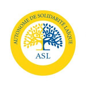 autonome-de-solidarite