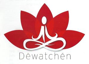 dewatchen