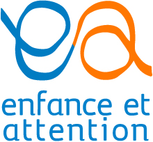 enfance-et-attention