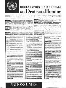 declaration-universelle-des-droits-de-lhomme